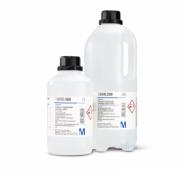 MERCK 100573 ortho-Phosphoric acid 85% for analysis EMSURE® ACS, ISO, Reag. Ph Eur 2.5 L